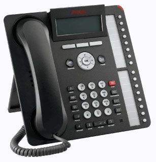17 Best images about Avaya Phones on Pinterest | Pictures of, The ...