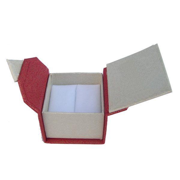 CARTON BOX 8