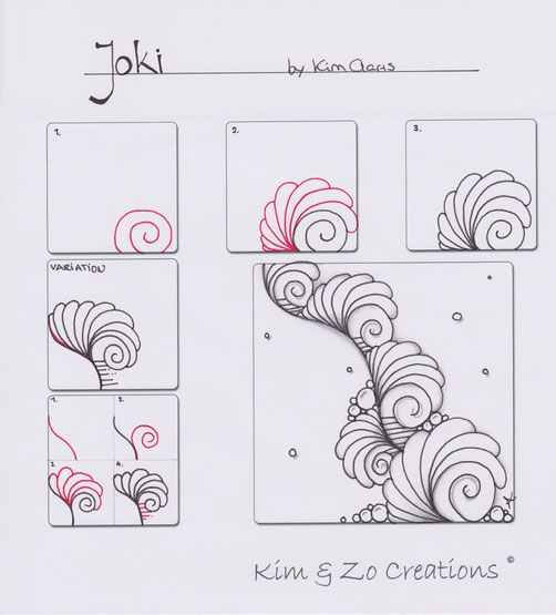 http://www.kimenzocreations.nl/2016/09/16/nieuwe-tangle-joki/                                                                                                                                                                                 More