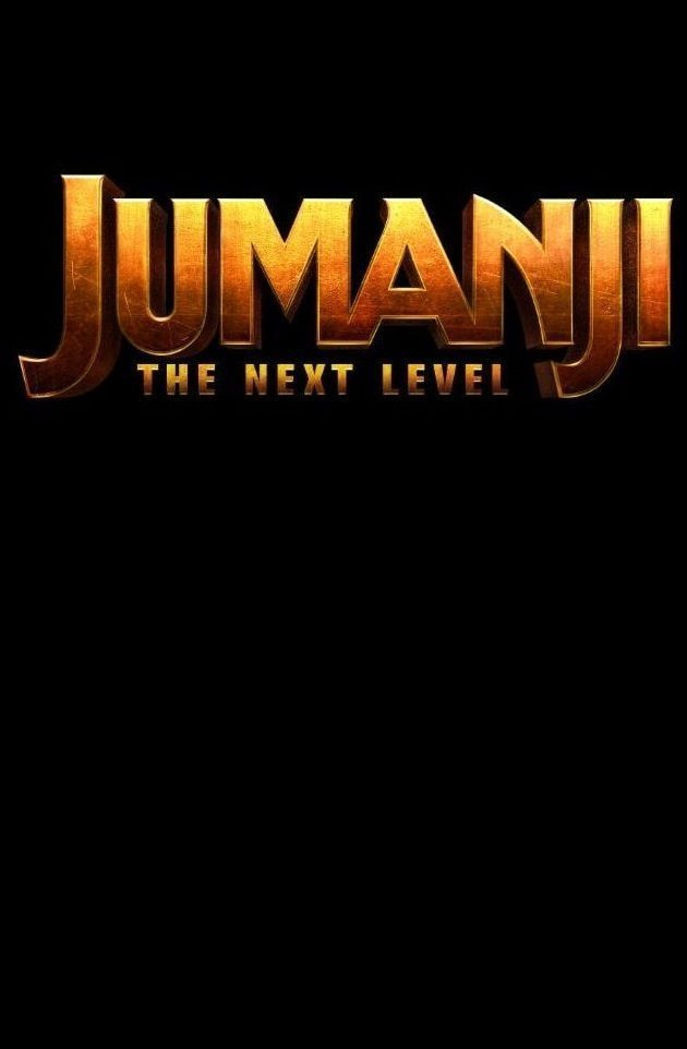 Jumanji The Next Level Countryliving Jumanjithenextlevel Free Movies Online Full Movies Movies Online