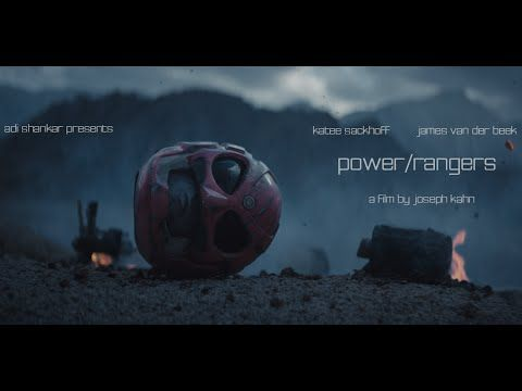 This Short Reimagines A New, Grittier Power Rangers. This is the best parody with the perfect amount of camp and nostalgia.  Too bad if it were real it would be horrible.