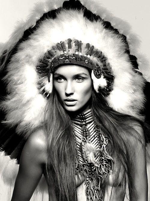 412 Best Warrior Women Images On Pinterest  Female -2105