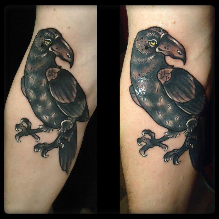 Tatuaggi colorati Sesto San Giovanni