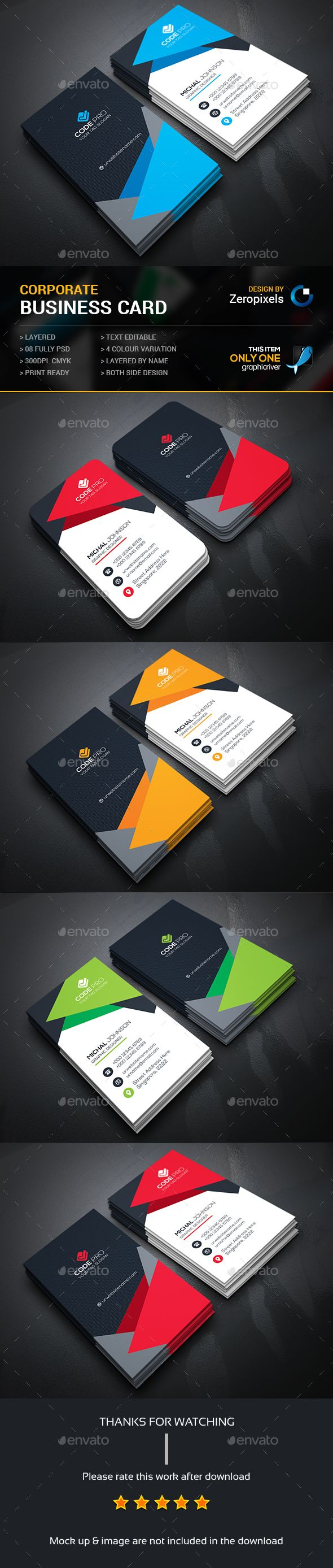 16 Best New Keller Williams Business Card Templates Images On