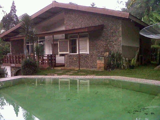 Puncaksewavilla - Sewa Villa dipuncak: VILLA DISEWAKAN MURAH DIPUNCAK - VILLA 0113