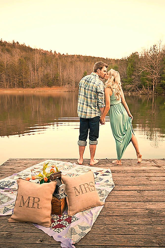 18 Best Ideas Of Engagement Announcements ❤ See more: http://www.weddingforward.com/engagement-announcements/ #wedding #engagement #photo
