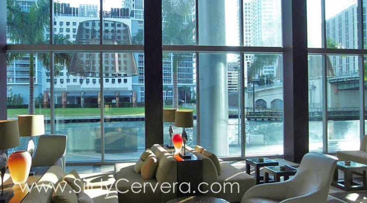 168 best south florida images on pinterest south florida for Epic apartments miami