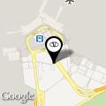 Aeroporto Leonardo da Vinci - Satellite Ovest Q.TA 11.50