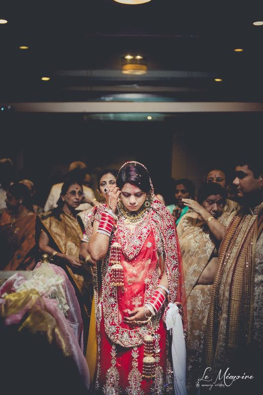 Photo by Varun Sanjeevan, Coimbatore #weddingnet #wedding #india #indian #indianwedding #weddingdresses #mehendi #ceremony #realwedding #lehengacholi #choli #lehengaweddin#weddingsaree #indianweddingoutfits #outfits #backdrops #groom #wear #groomwear #sherwani #groomsmen #bridesmaids #prewedding #photoshoot #photoset #details #sweet #cute #gorgeous #fabulous #jewels #rings #lehnga