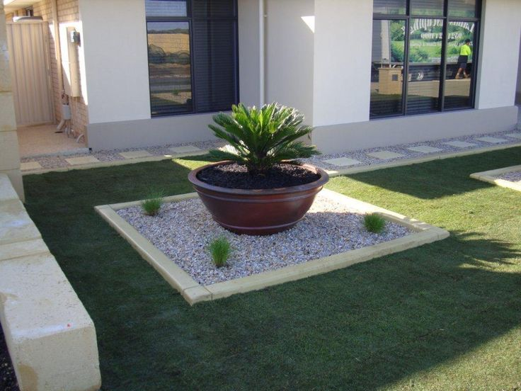 Our Work - Galleries - Looking Good Landscaping