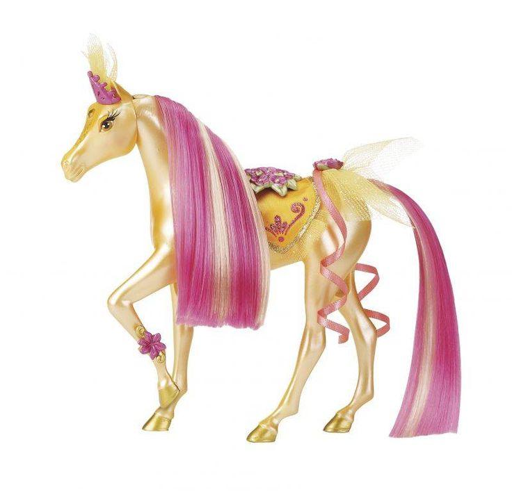 Пони-принцесса Солнечный луч Pony Royale  Цена: 358 UAH  Артикул: 30033270  Пони-принцесса Солнечный луч родилась в прекрасный светлый день в ноябре. Ее волшебный камень топаз, создает неповторимый образ!  Подробнее о товаре на нашем сайте: https://prokids.pro/catalog/igrushki/igrushki_dlya_devochek/kukly_i_aksessuary/poni_printsessa_solnechnyy_luch_pony_royale/