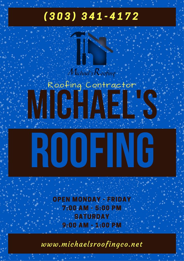 Best 25 Epdm Roofing Ideas On Pinterest Flat Roof