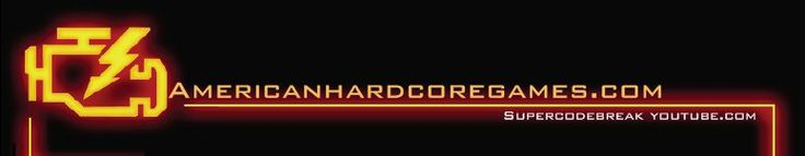 http://www.americanhardcoregames.com/FREE-TO-PLAY--------.html  (FTP) Free To Play Section Added under X-Guides !  Covering ALL FTP games.. Farm Heroes and Candy Crush NOW Hardcore Guides !