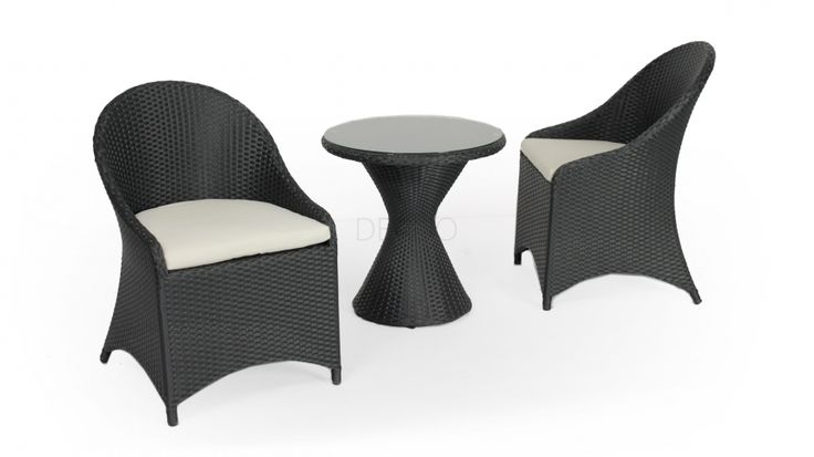 Shop online for Adelina Suite at [BRAND]. Luxury Outdoor Furniture at affordable price. 30 day money back guarantee. Shipping Australia-wide. Buy now.