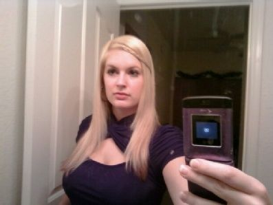 Dating for Windows Phone