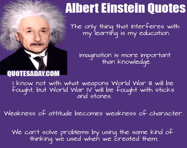 an introduction to the life and work of albert einstein Life esaay biography of albert einstein in hindi ऐल्बर्ट  this story motivate usalbert done hard work than he get success.