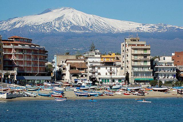 GiardiniNaxos Travel around the world, Sicily italy, Sicily