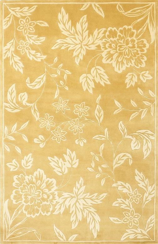 18 Best Kas Oriental Rugs Images On Pinterest