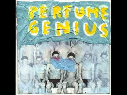 "'sister song' by perfume genius....""drive on, drive on...don't you stop 'til you know you're gone..."""