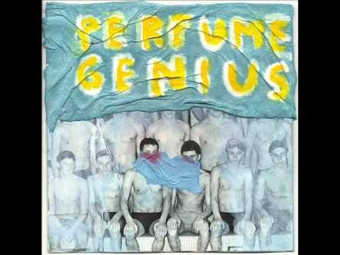 ▶ Perfume Genius - Sister Song - YouTube
