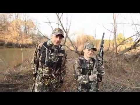 Official New York Hunter Safety Course | NY Online Hunter Safety Course