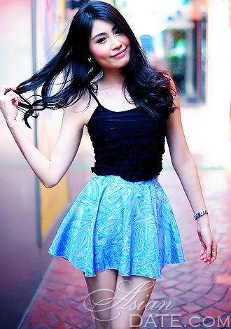 chiang mai black dating site Find love with loveawake chiang mai speed dating site more than just a dating site, we find compatible successful singles from chiang mai, thailand looking for a online relationship serious and no strings attached.