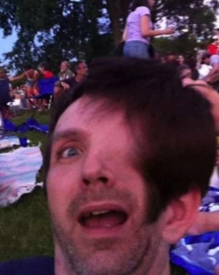 ☻☻☻ FUNNY 'FAIL' PICTURES ☻☻☻ ~   The 60 Most Awkward Panoramic Photo Fails Of All Time -22