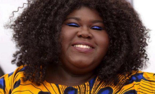 #DailyVenusDiva Gabourey Sidibe Opens Up About Type 2 Diabetes Diagnosis & Weight Loss Surgery #DailyVenusDiva