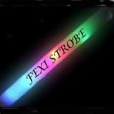 Please follow us on #Twitter https://twitter.com/FexiStrobe and like us on #Facebook www.facebook.com/FexiStrobe  #FexiStrobe is also available on #Ebay http://www.ebay.co.uk/itm/251323245447?ssPageName=STRK:MESELX:IT&_trksid=p3984.m1555.l2649
