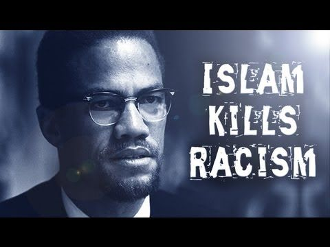 Racism whether upon open or hidden, is an evil aspect of life which Islams seeks to eradicate. It is clear from the versus of the Quran, and many sayings of the Prophet (saw) which have been narrated by his companions, that differences in colour, tribes, races, or traditions are not to be excuses for unjust behaviour or treatment.