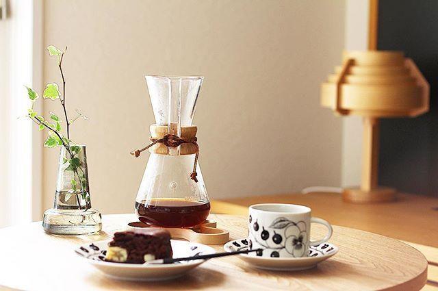 Coffee おしゃれまとめの人気アイデア Pinterest Yoshimi F 画像あり コーヒータイム コーヒー カフェ コーヒー