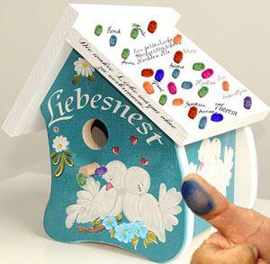 25 best ideas about ausgefallene hochzeitsgeschenke on - Hochzeitsgeschenke ideen originell ...