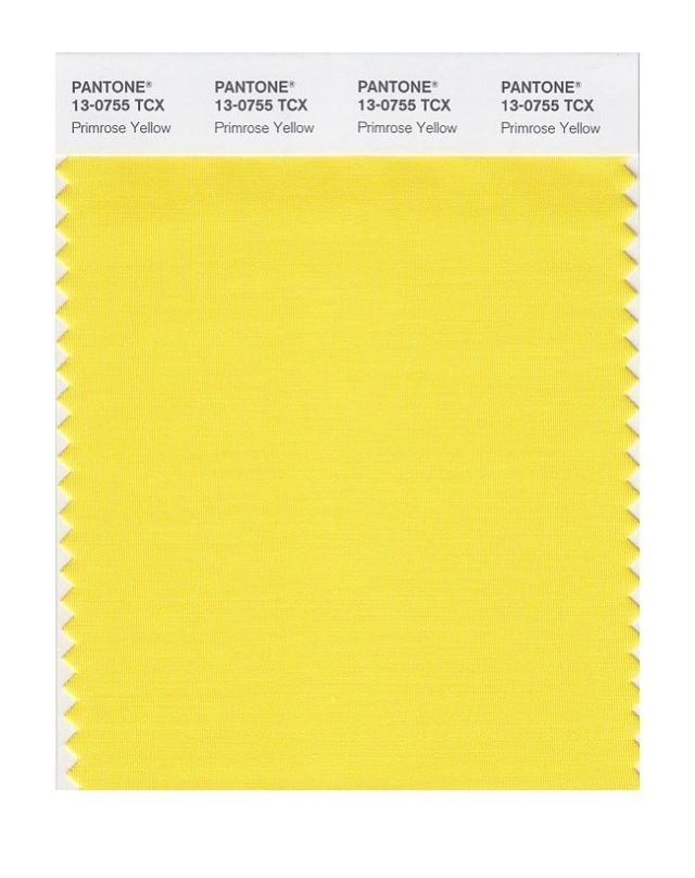 Pantone Predicts the Colors That'll Be Popular Next Spring  - CountryLiving.com