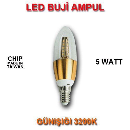 İstanbul Led Aydınlatma http://istanbul-led-aydinlatma.com/urun/led-ampul-buji-5-watt-gunisigi/ Led Ampul Buji 5 Watt Günışığı ampul, e14 ampul, e14 led ampul, led ampul, led ampul çeşitleri, led ampul fiyatları, led lamba, led lamba fiyatları, led lambalar, led mum, led mum ampul, let lamba, mum ampul #Ampul, #E14Ampul, #E14LedAmpul, #LedAmpul, #LedAmpulÇeşitleri, #LedAmpulFiyatları, #LedLamba, #LedLambaFiyatları, #LedLambalar, #LedMum, #LedMumAmpul, #LetLamb