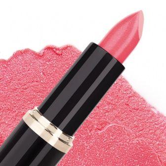 Gloss in a Lipstick