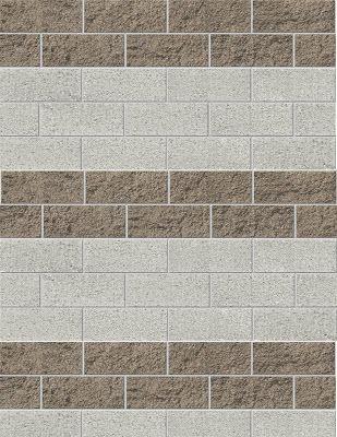walls cinder blocks concrete backyard concrete fence basement designs. Black Bedroom Furniture Sets. Home Design Ideas