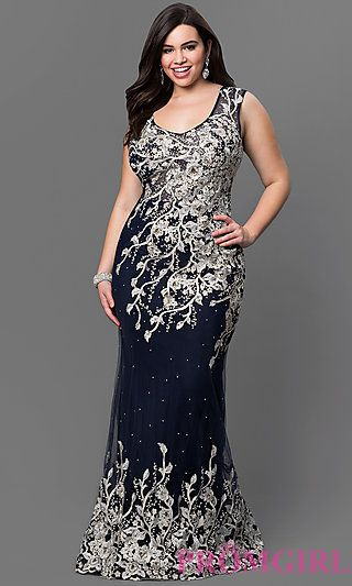 100 Best Gowns Images On Pinterest Clothes Graduation And Formal