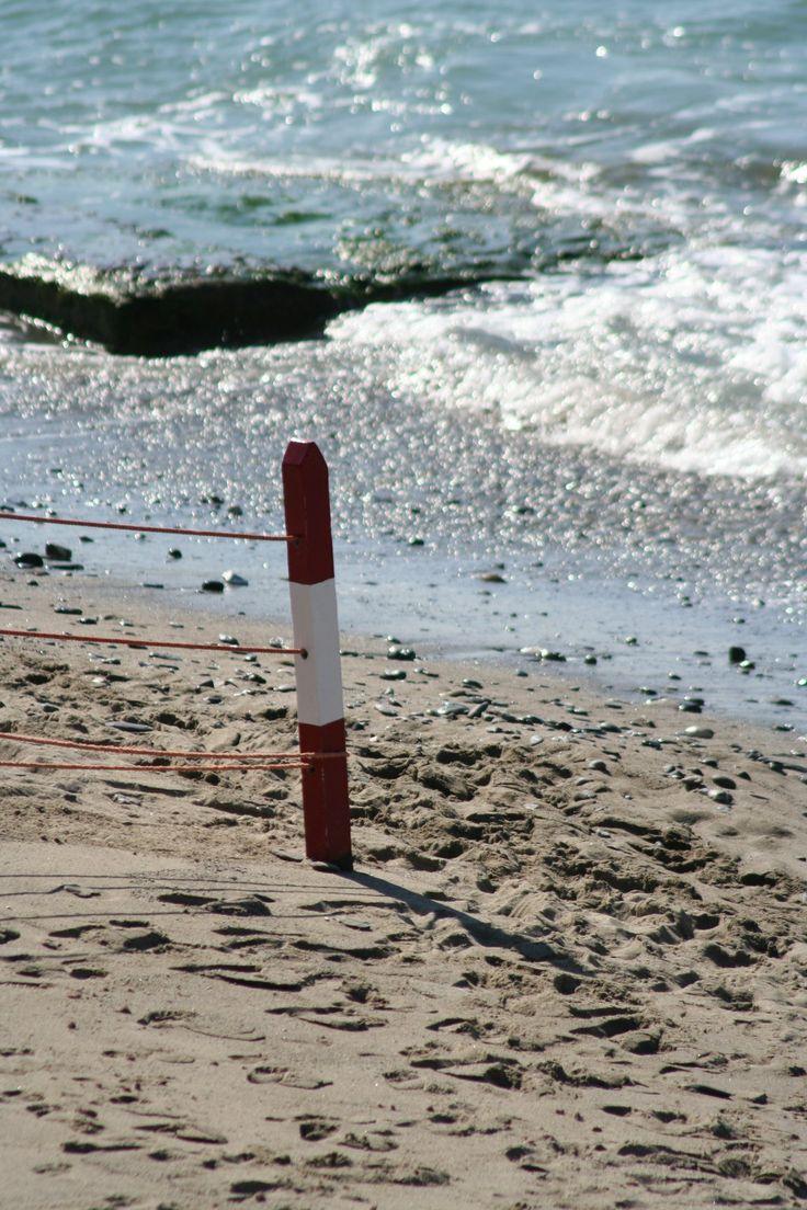 Moneglia Spiaggia - http://xblogs.me/moneglia-spiaggia/  #Italy