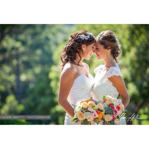 Love Gay Girls : Photo