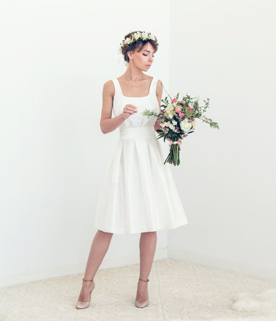 20 Most Perfect Bridal Gowns This Year: Best 25+ Open Back Wedding Ideas On Pinterest