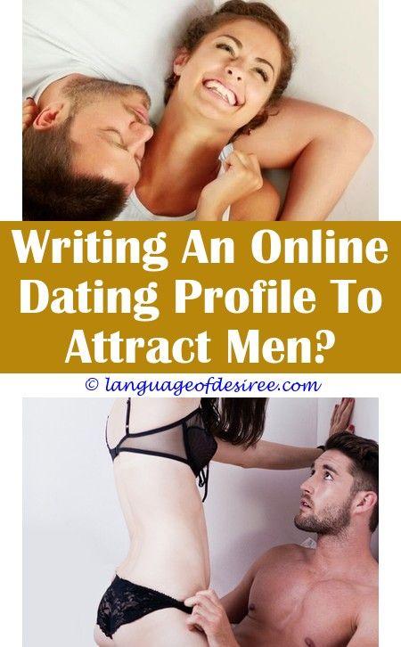 Write erotica for a man