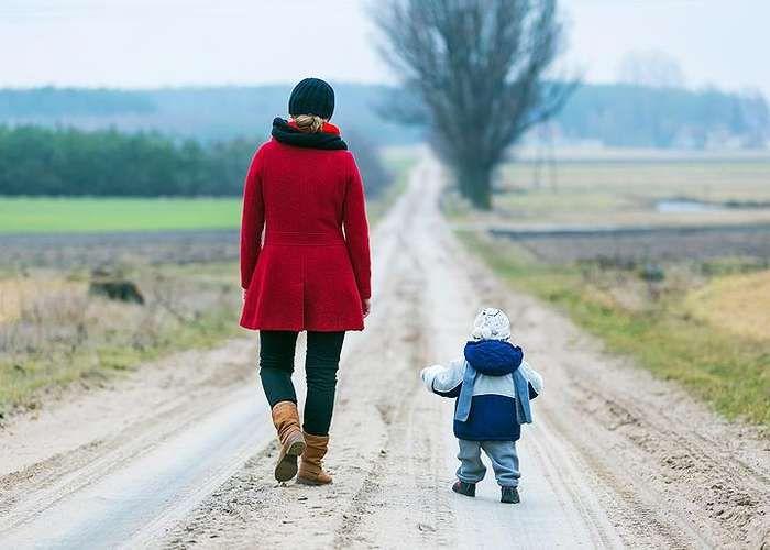 Život na venkově chce váš čas. Pokud vaše práce i zábava zůstala ve městě, získáte jediné: starosti s dojížděním.