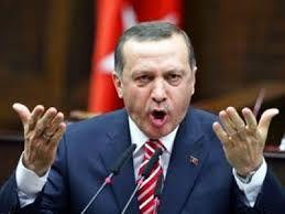 Ερντογάν: Στηρίζουμε μέχρι τέλους τους Αζέρους στη σύγκρουση με Αρμενία ~ Geopolitics & Daily News
