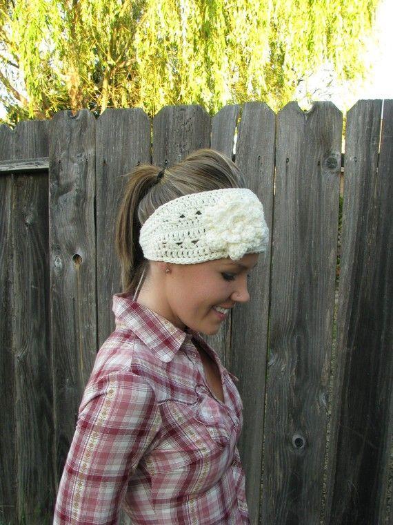 headband: Natural Vegans, Coconut Shells, Shells Buttons, Headbands Headwrap Earwarm, Vanilla Beans, 1700, Mr. Beans, Beans Headbandheadwrapearwarm, Vegans Coconut