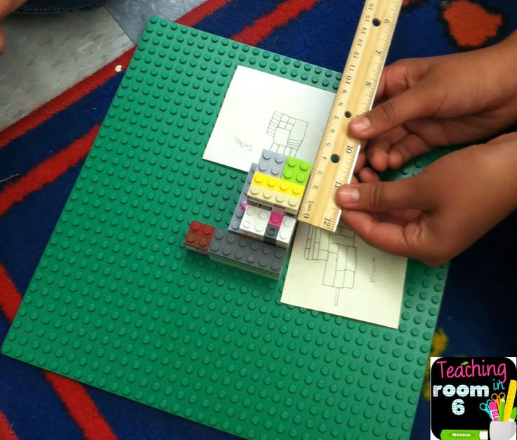 17 Best Images About Envisionedu Math Student On: 17 Best Images About 5th Grade Math