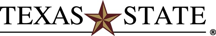 Pre-Algebra: Student Learning Assistance Center : Texas State University