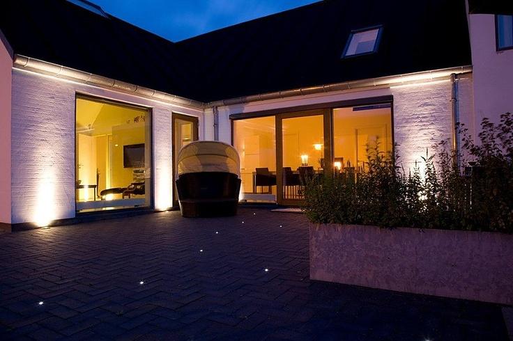 Villa på 192 kvm.i Kolding til salg hos RobinHus. Denne unikke rubin beliggende i det eftertragtede Strandhuse... Klik for fotos af boligen. http://www.robinhus.dk/ejendom/default.asp?boligid=57702