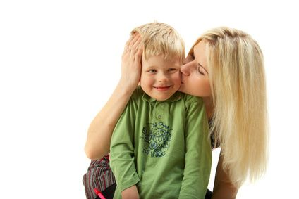 La fantasia nei bambini corre più del dovuto ed è normale, ma è importante far capire loro quando è il momento di non esagerare.