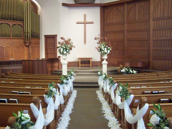 Indoor Vs Outdoor Weddings: Best 20+ Indoor Ceremony Ideas On Pinterest