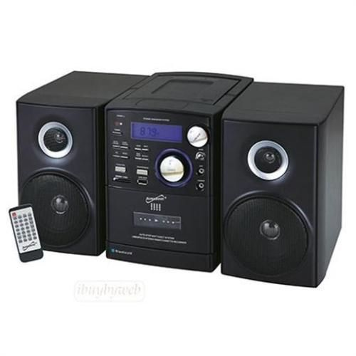1000 ideas about audio system on pinterest sweepstakes. Black Bedroom Furniture Sets. Home Design Ideas